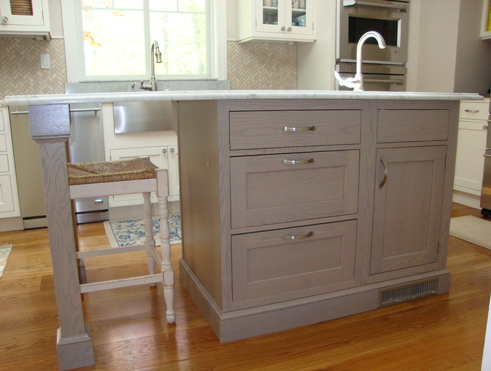 Brookhaven Kitchen Cabinets Dealers