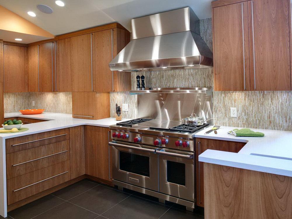 Budget Kitchen Cabinets Nz