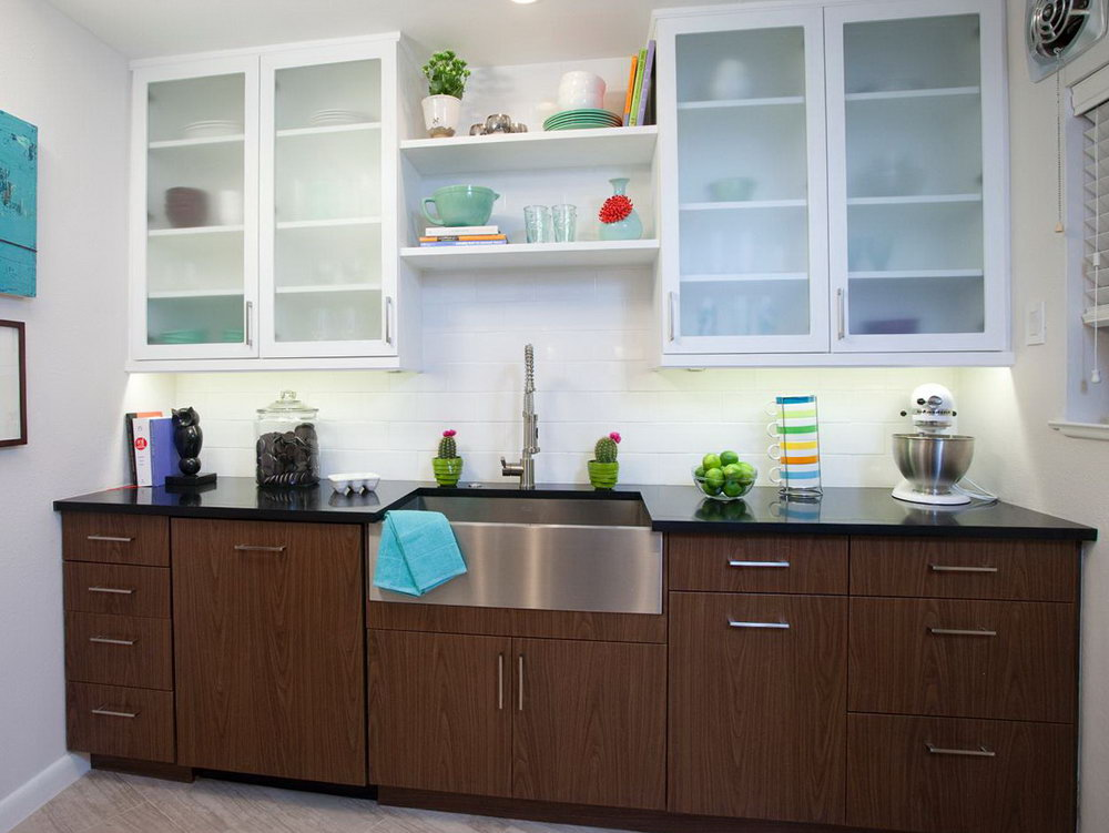 Cheap Kitchen Cabinet Doors And Drawers