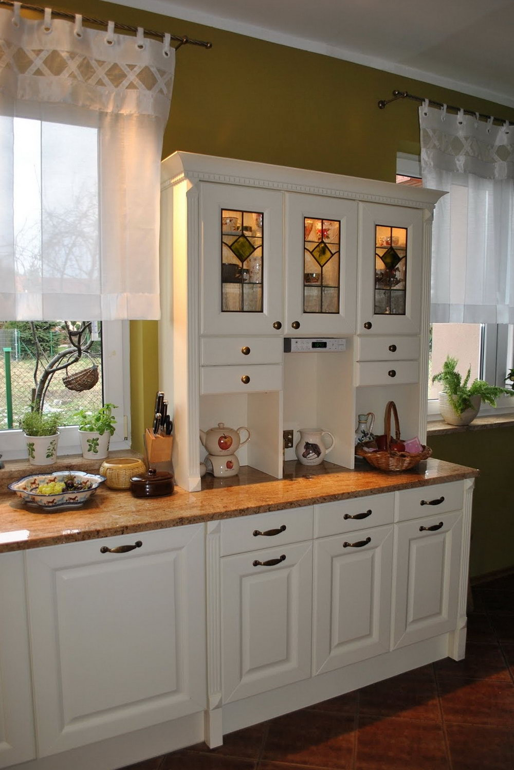 Cheap Kitchen Cabinet Doors Melbourne