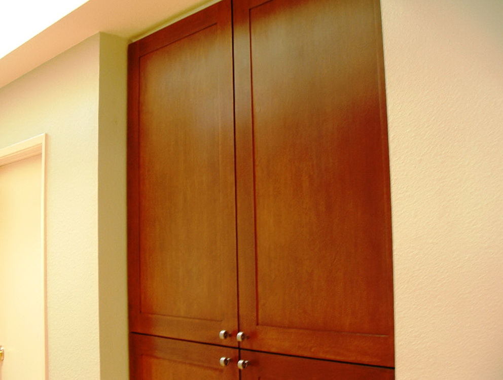 Cheap Kitchen Cabinet Doors Uk