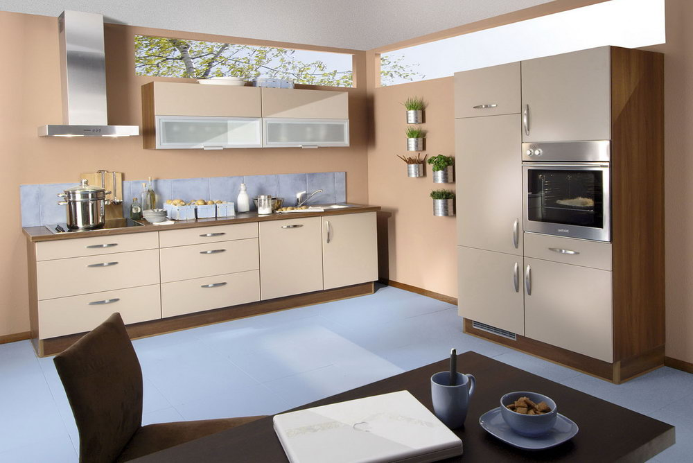 Chinese Kitchen Cabinets Importers
