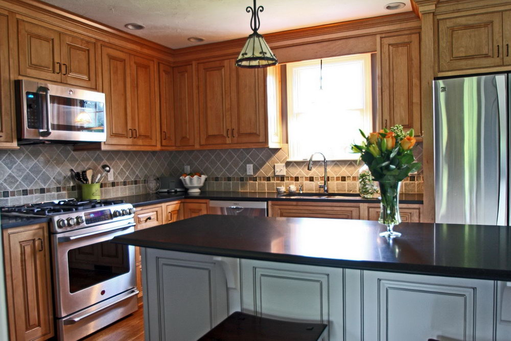 Clearance Kitchen Cabinets Uk