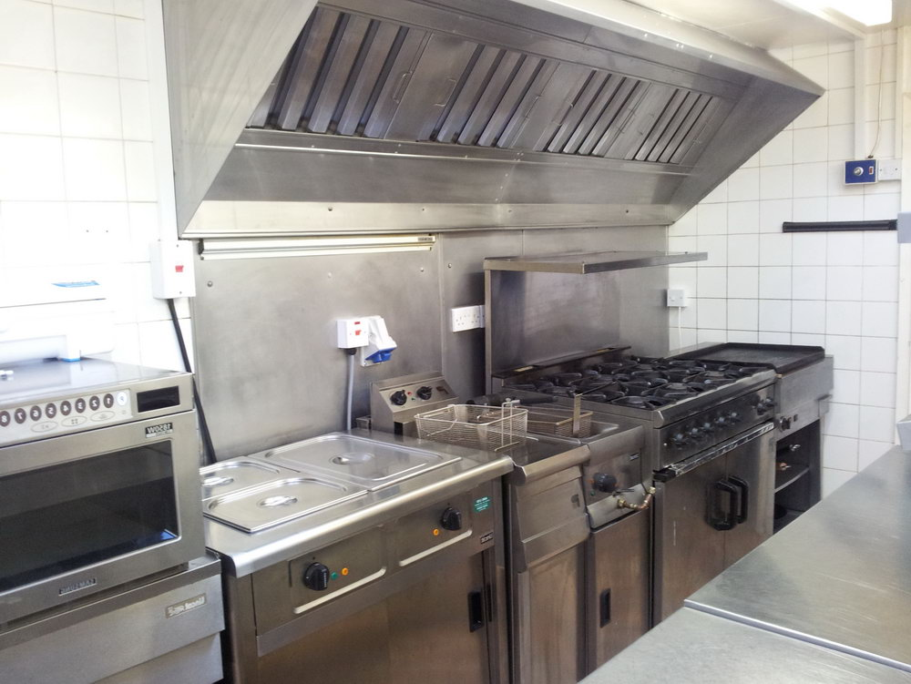 Commercial Kitchen Cabinets For Sale