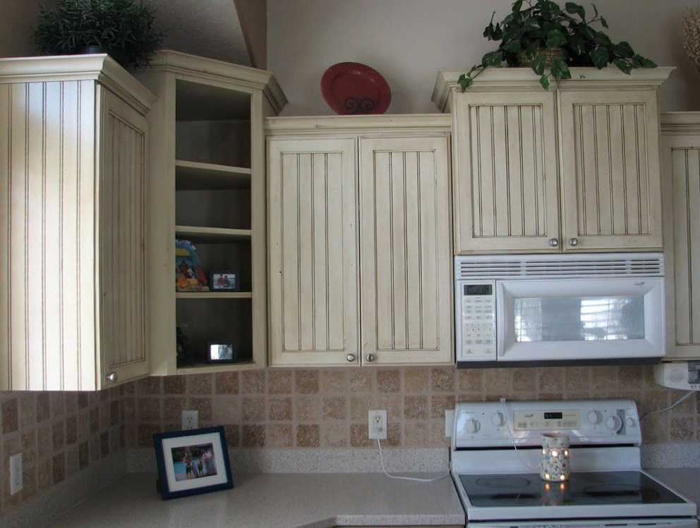 Cost Of Painting Kitchen Cabinets Professionally Uk