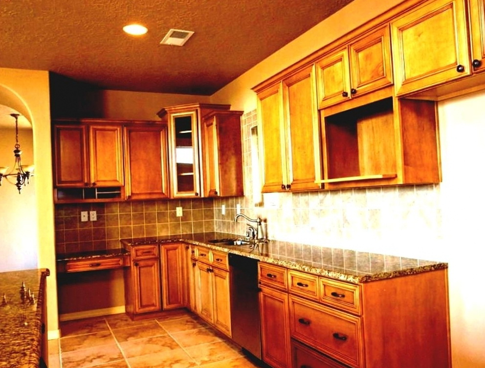 Craigslist Kitchen Cabinets