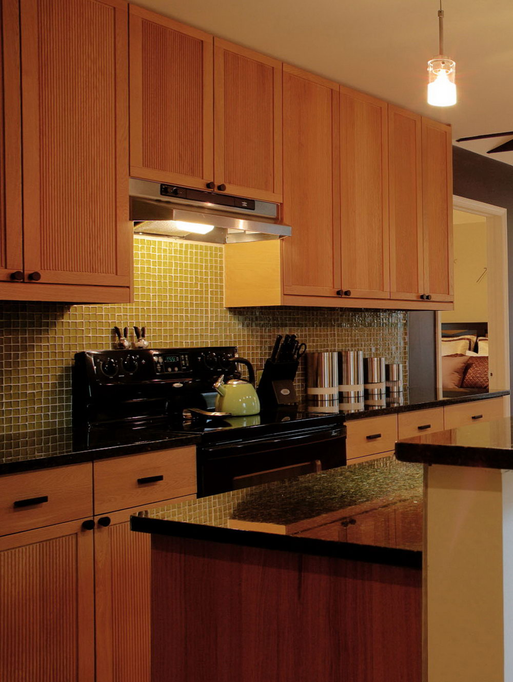 Discontinued Kitchen Cabinets Sale