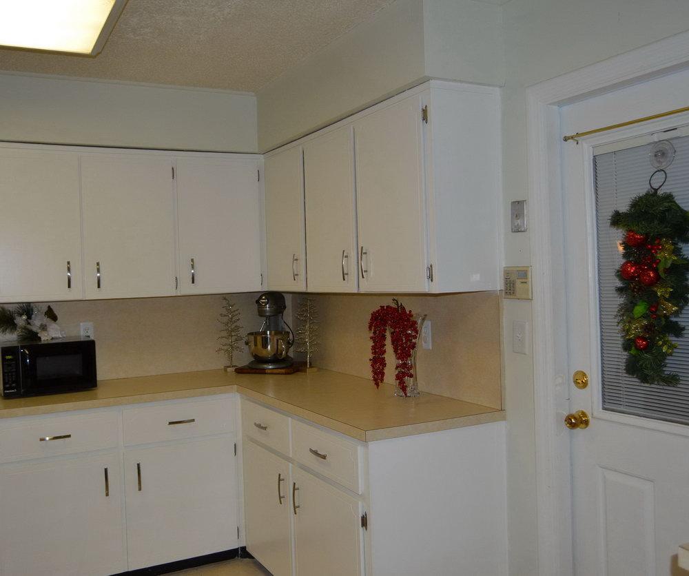Diy Kitchen Cabinet Makeover Ideas