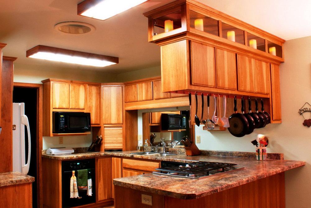 European Style Kitchen Cabinets Wholesale