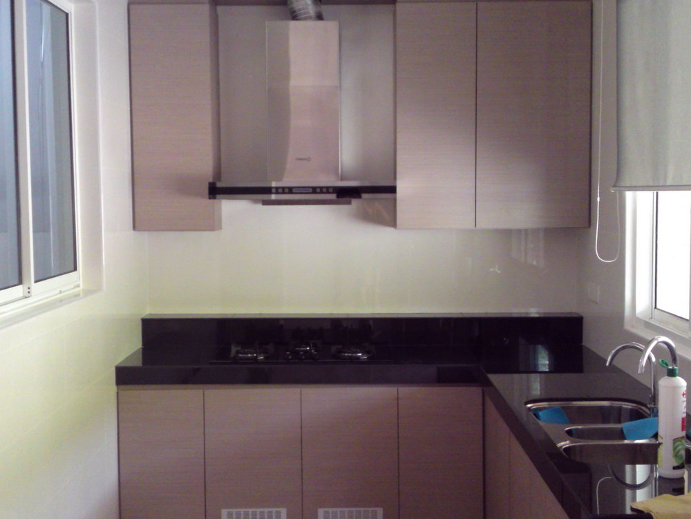Formica Kitchen Cabinets Pictures