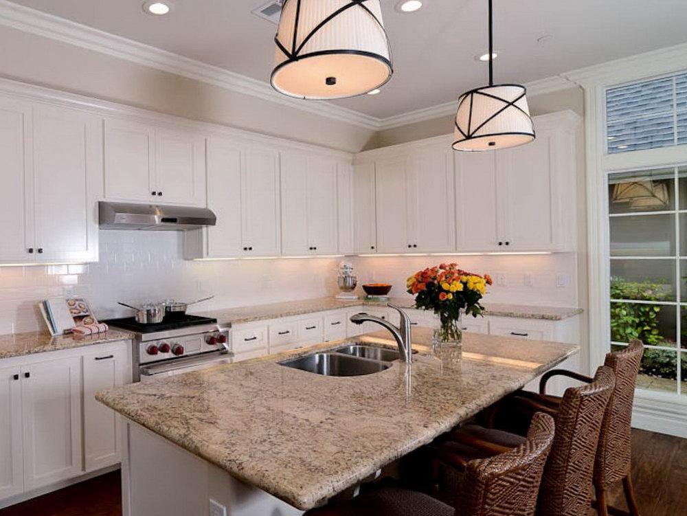Hgtv Kitchen Cabinets Design