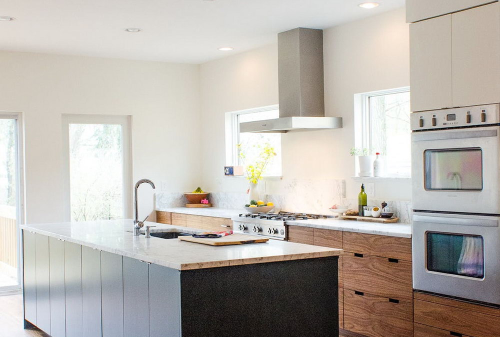 Ikea Kitchen Cabinet Reviews Consumer Reports