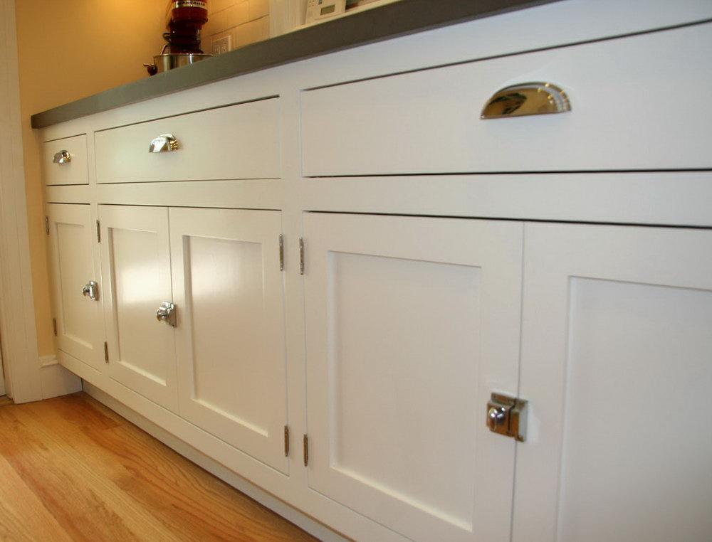 Ikea Kitchen Cabinet Reviews Malaysia