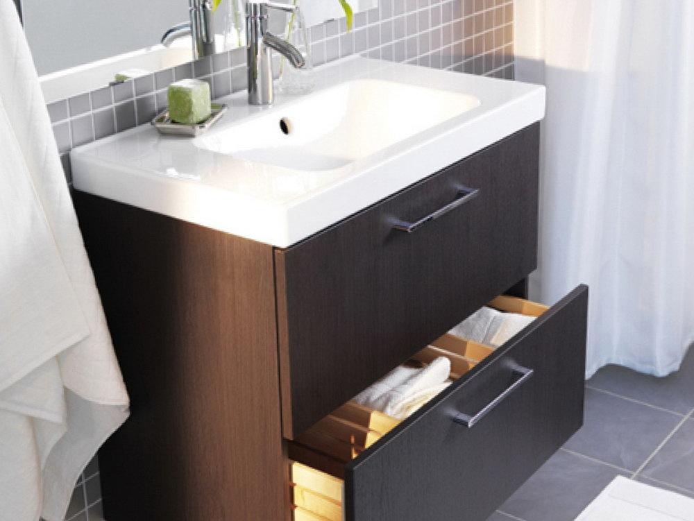 Ikea Kitchen Sink Cabinet Malaysia