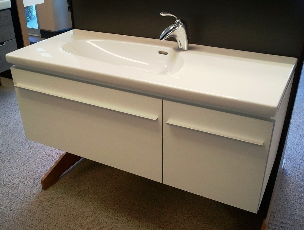 Ikea Kitchen Sink Cabinet Singapore