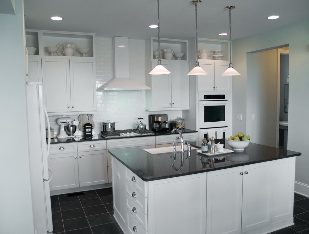 Kitchen And Bath Cabinets In Santa Ana Ca