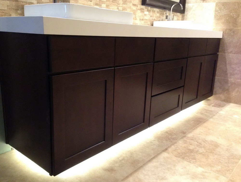 Kitchen And Bath Cabinets San Diego