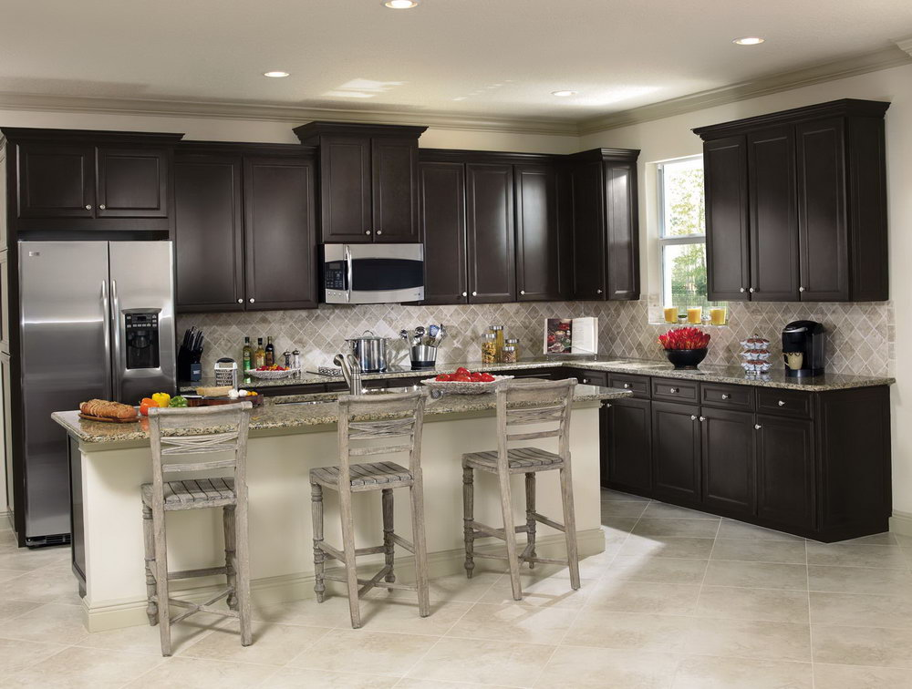 Kitchen And Bath Cabinets Wholesale