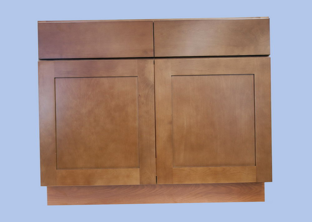 Kitchen Base Cabinets