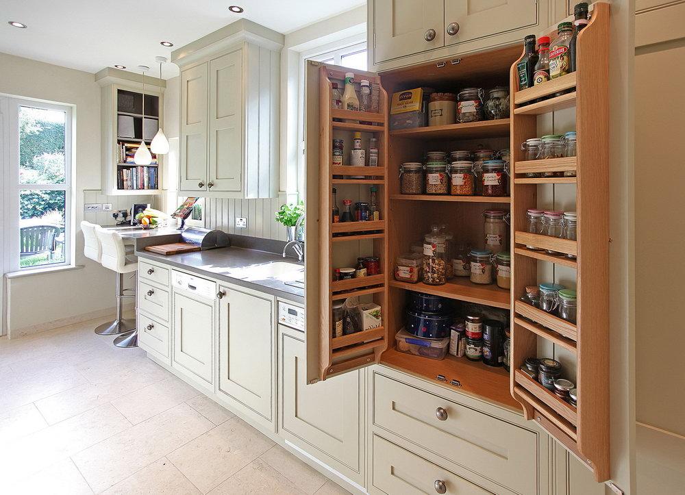 Kitchen Cabinet Construction Plans Pdf