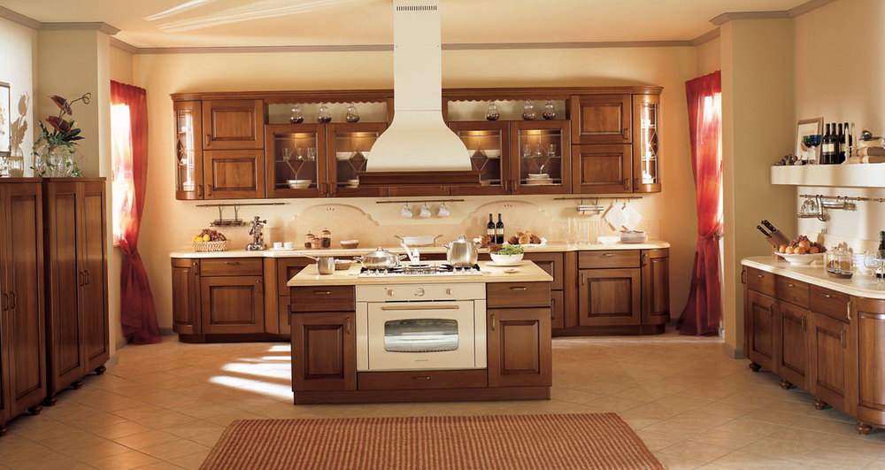 Kitchen Cabinet Designer Jobs