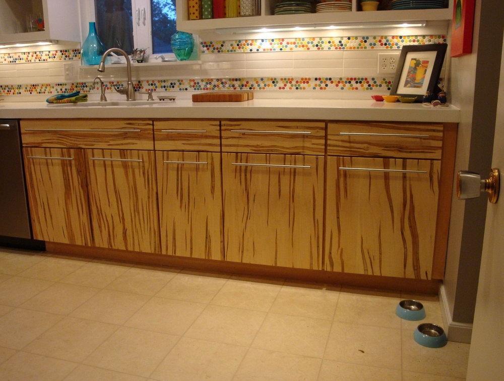 Kitchen Cabinet Door Fronts