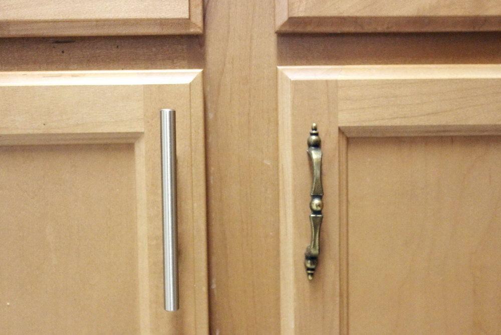Kitchen Cabinet Doors For Sale Philippines