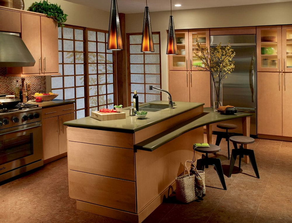 Kitchen Cabinet Factory Outlet Kingston On