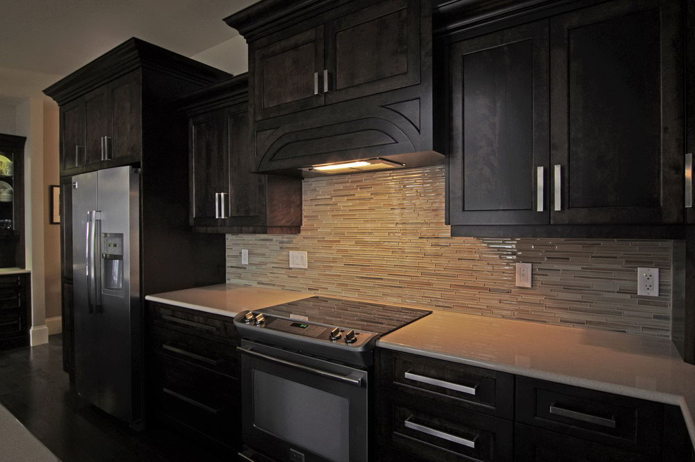 Kitchen Cabinet Factory Outlet Malaysia
