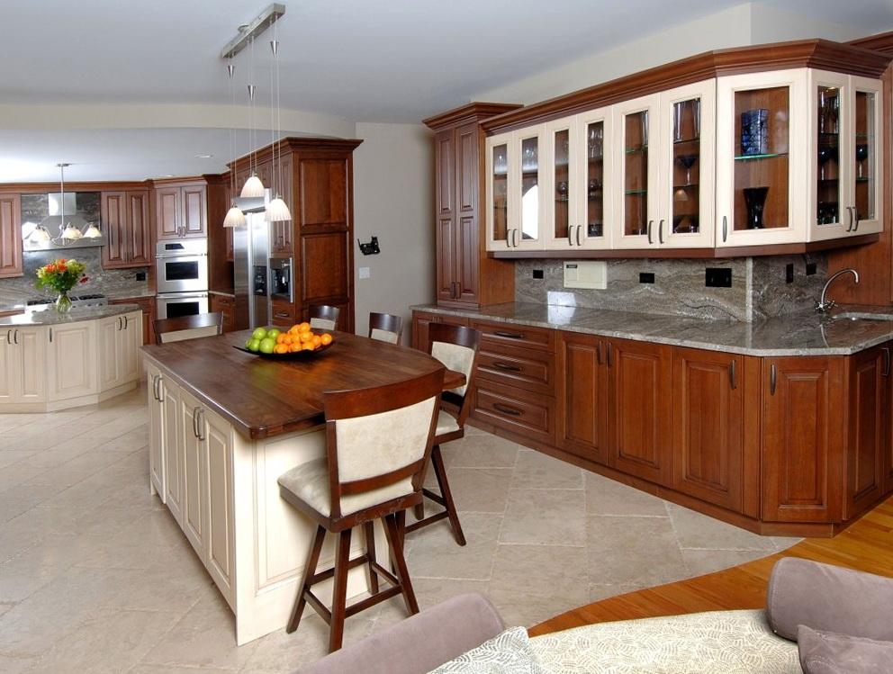 Kitchen Cabinet Installation Cost Per Cabinet