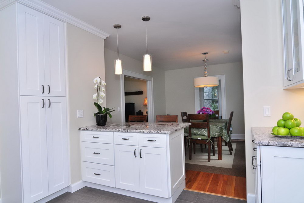 Kitchen Cabinet Kings Free Shipping