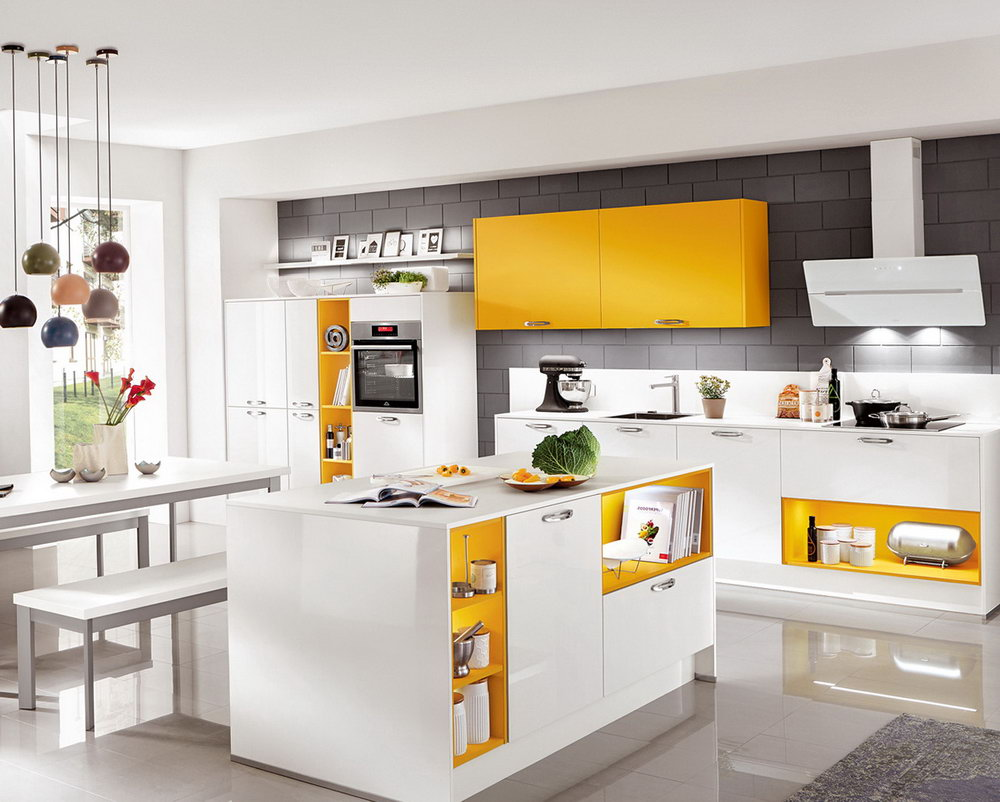 Kitchen Cabinet Makers Brisbane