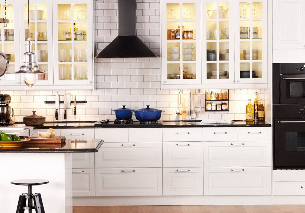 Kitchen Cabinet Planner Home Depot