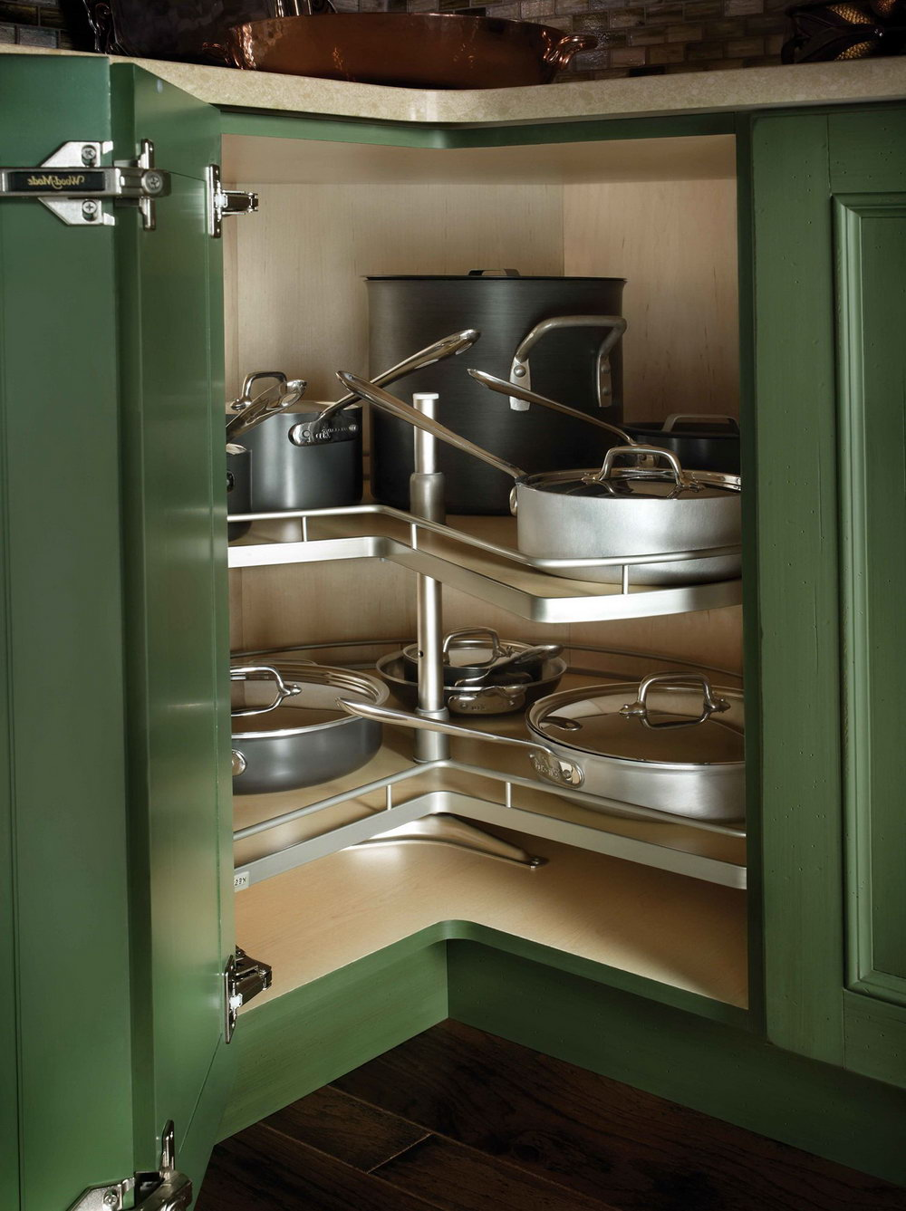 Kitchen Cabinet Replacement Shelves Home Depot