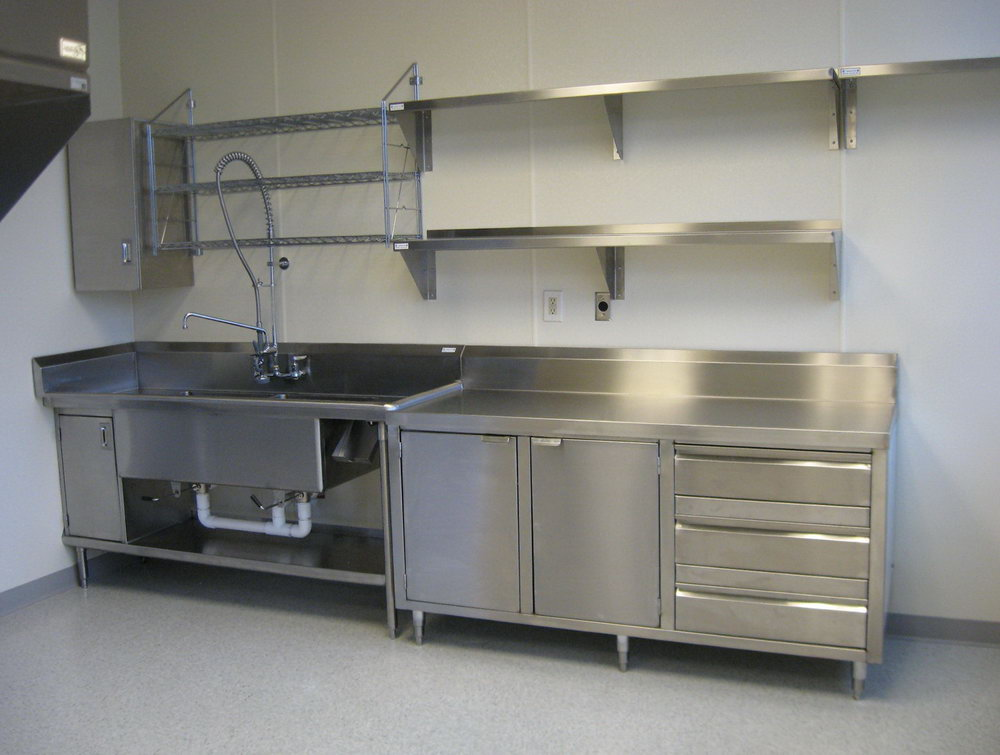 Kitchen Cabinet Shelf Liners