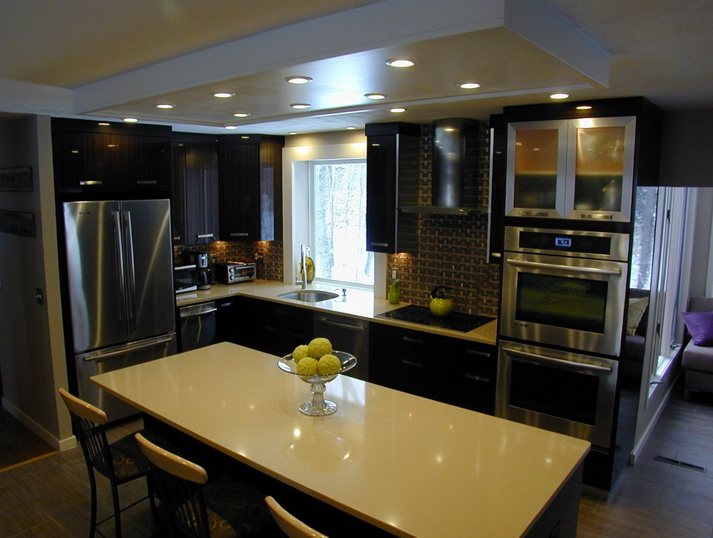 Kitchen Cabinet Stores Brooklyn