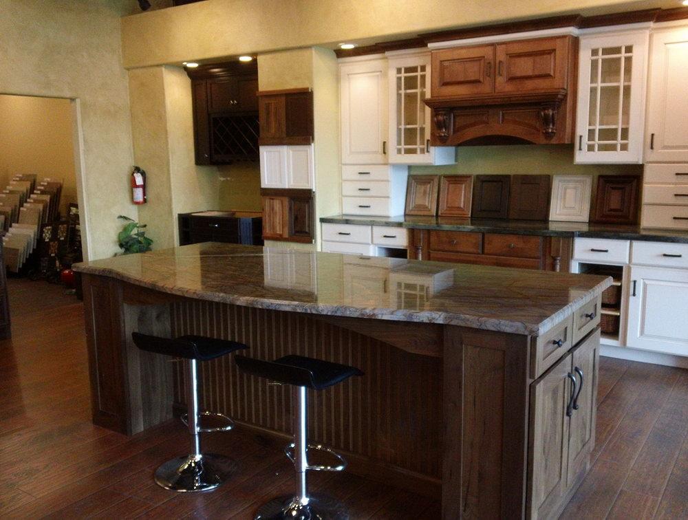 Kitchen Cabinet Stores In Ct
