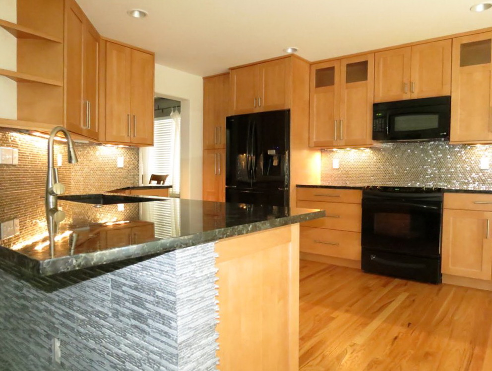 Kitchen Cabinet Stores In Nj