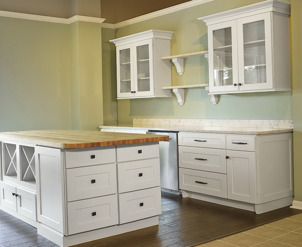 Kitchen Cabinet Warehouse Houston Tx