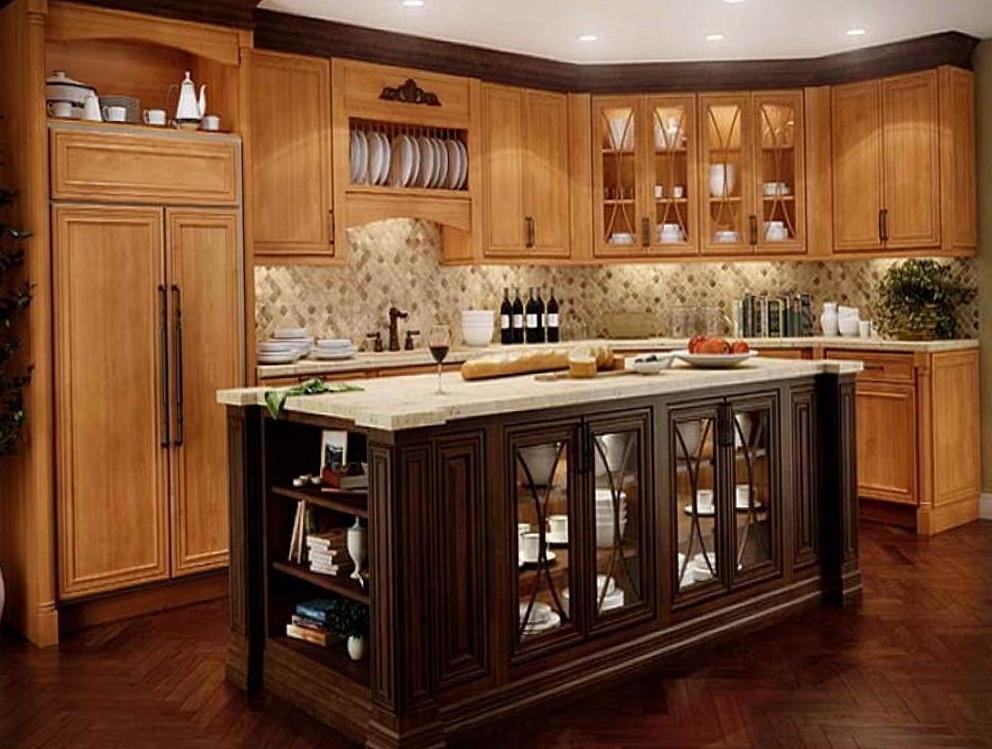 Kitchen Cabinet Warehouse Los Angeles