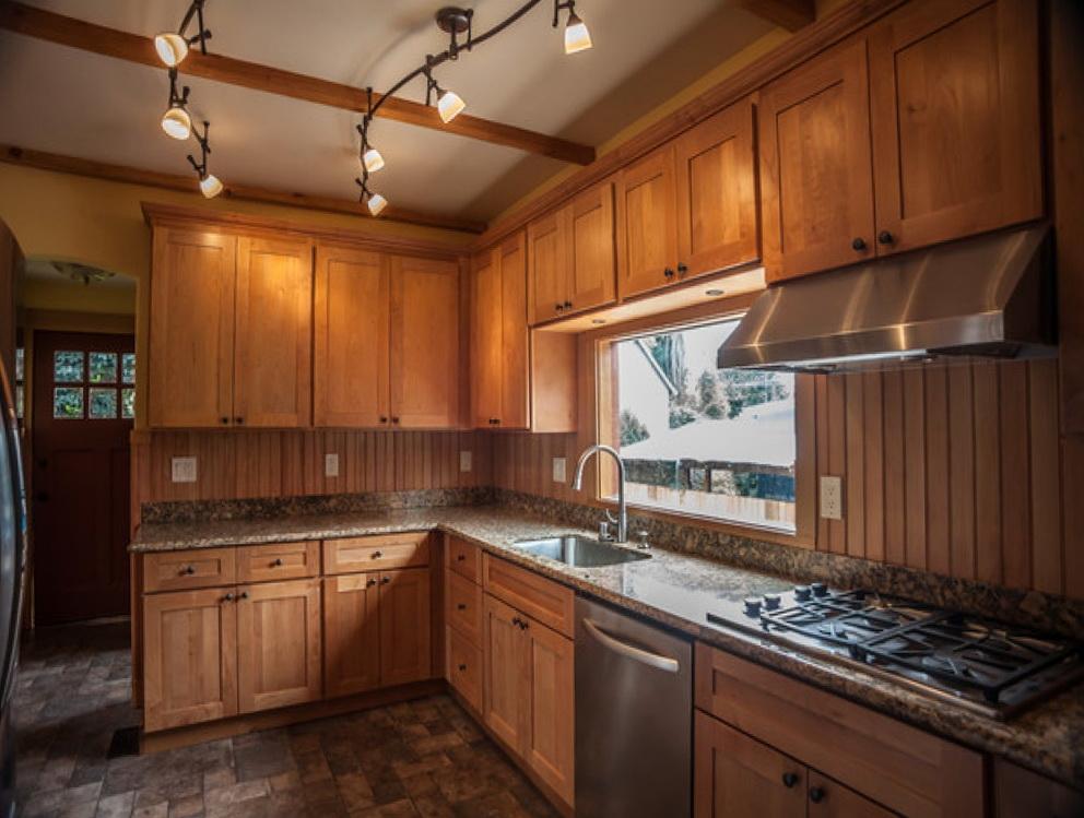 Kitchen Cabinet Wholesale Los Angeles