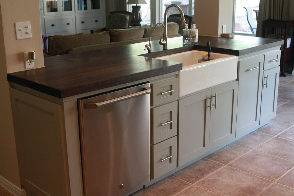 Kitchen Cabinet With Sink For Sale Philippines