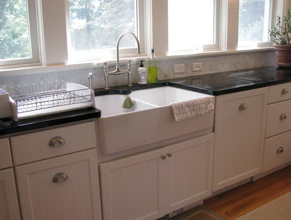 Kitchen Cabinet With Sink Philippines
