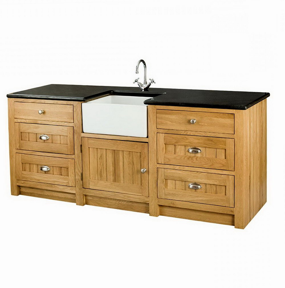 Kitchen Cabinet With Sink Singapore