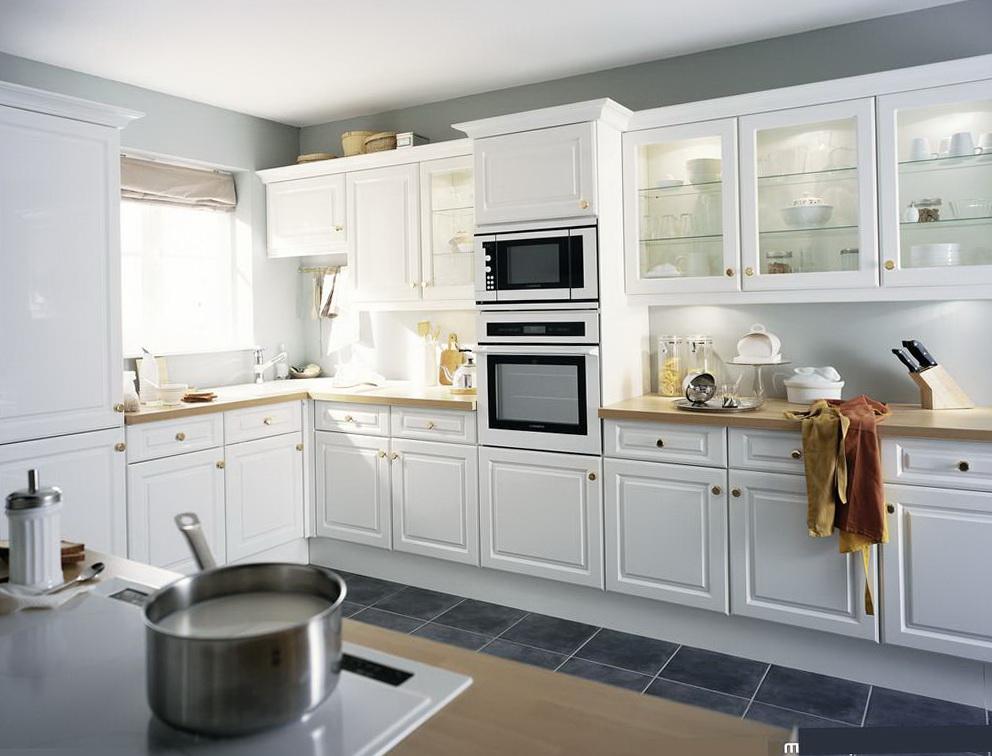 Kitchen Cabinets Accessories Manufacturer