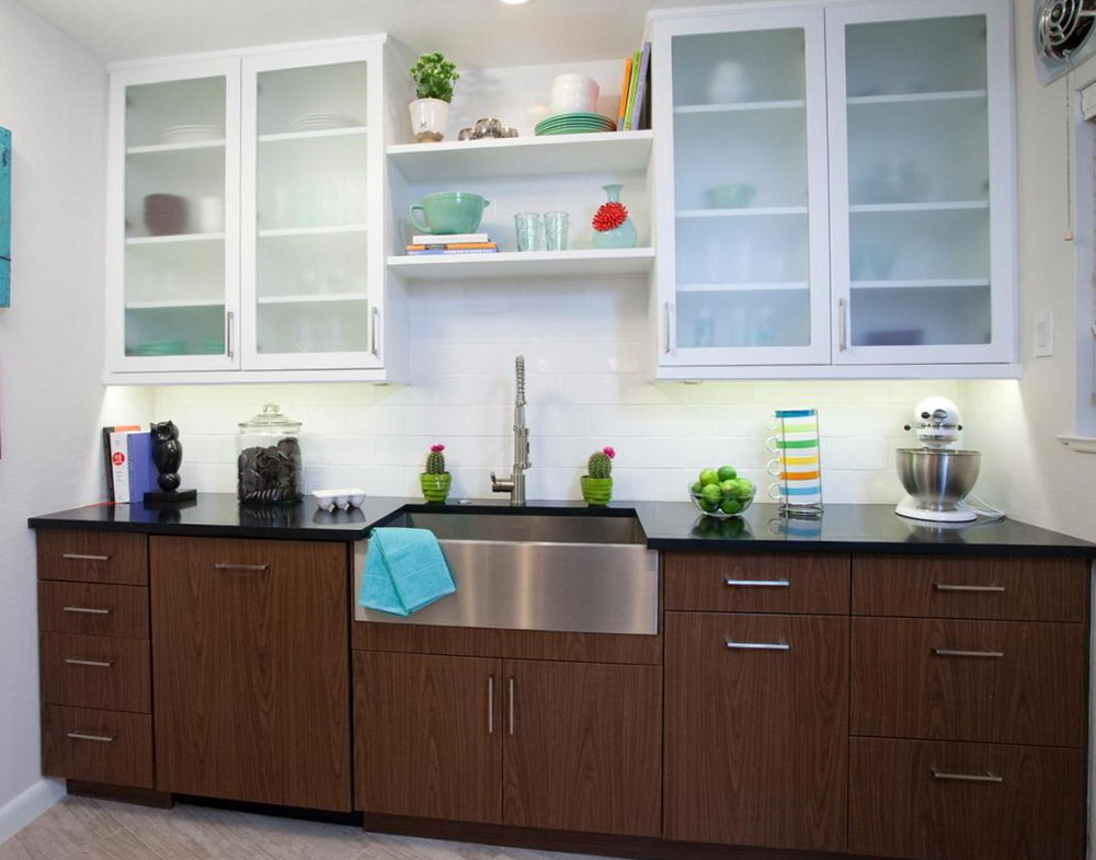 Kitchen Cabinets Craigslist Boston