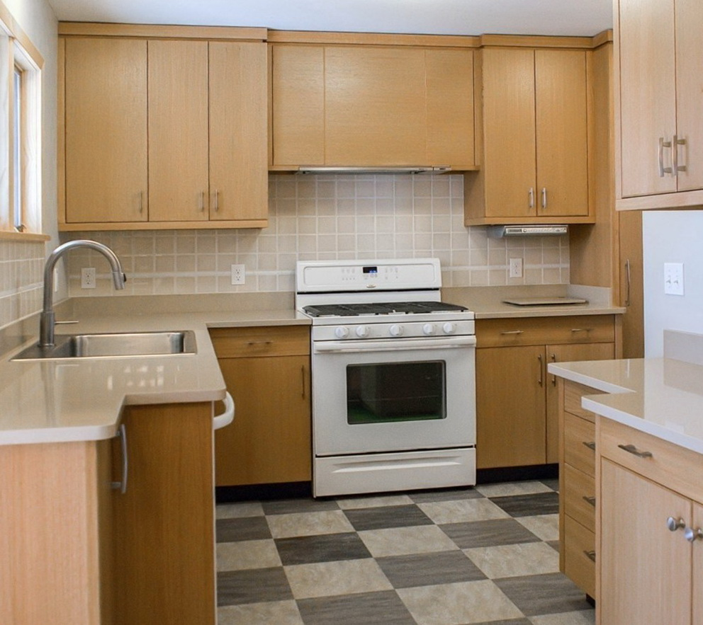 Kitchen Cabinets Craigslist Ct
