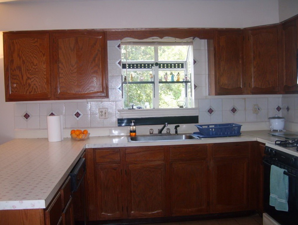 Kitchen Cabinets Craigslist Nj