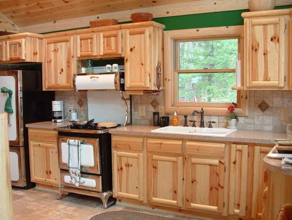 Kitchen Cabinets Craigslist Seattle
