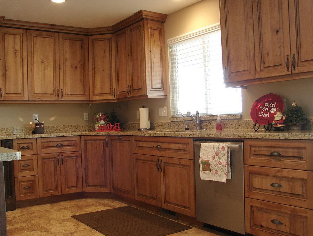 Kitchen Cabinets Craigslist Vancouver
